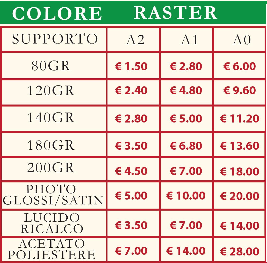 haz esto y consigue ropa gratis 100 en roblox secreto sin hacks funciona 100 Stampa Da Plotter Colore Raster Wardag Copisteria San Lorenzo